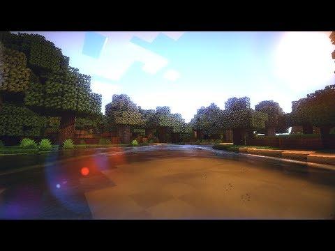■Tutoriel - Installer les Shaders pour Minecraft premium et crack (1.5.2 et toutes versions)■