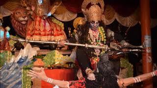 Mata Bhajan JAI JAI JAI MA KALIKE O MAYYA BHAGAWATI By Kailash Kumar