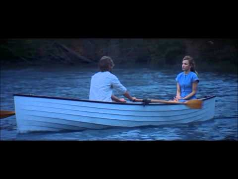 The best movies - Part 1 Romance HD