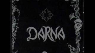 Watch Darna Secuelas video