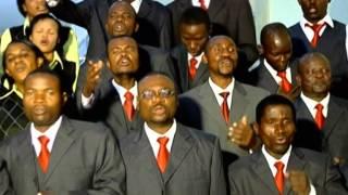 The Shepherds Choir Mu Calo Official Video