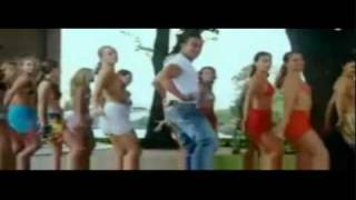 Temro Maya Ma Latest Nepali Mix Song By Salman Khan Dil Keh Raha Hai Nepali Vision