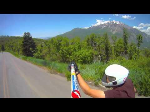 June 2011 Road Trip