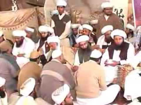 Saifi Naat Sharief 1 video