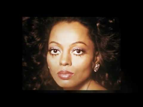 Diana Ross - Ave Maria