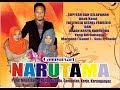 LIVE STREAMING CAMPURSARI NARUTAMA   / BAP  SOUND SYSTEM / REZA PRODUCTION