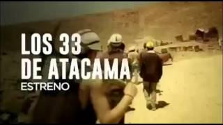 download musica ATRESERIES Promo Pancho el perro millonario