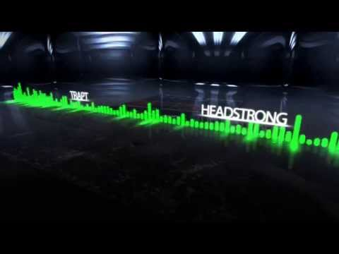 Trapt headstrong Acoustic video