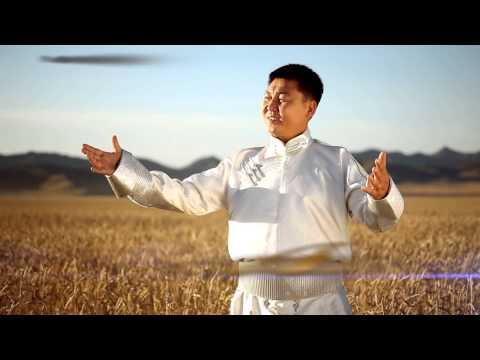 Ganzorig Altan Namar 12sek video