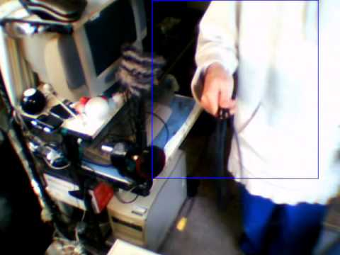 frentch coil winding up coards _audioteck tips lession 1