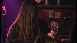 Watch Deicide Sacrificial Suicide video