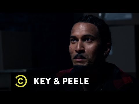 key-peele-manly-tears-.html