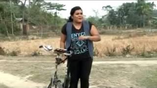 Hello Guwahati (Assamese Comedy Scene)