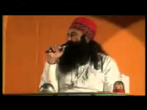 Live Majlis From Bikaner 23 Nov 2011pm.flv video