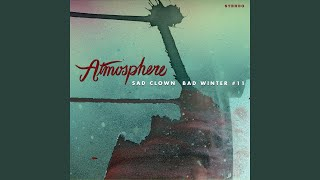 Atmosphere - 66th Street