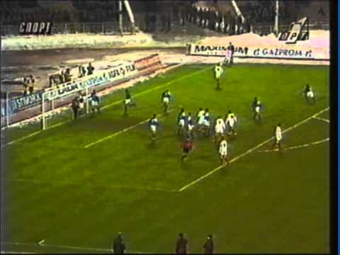 1995 (November 15) Russia 3-Finland 1 (EC Qualifier).mpg