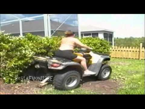 ☺ AFV Part 194 (BRAND NEW!)  America's Funniest Home Videos (Funny Clips Fail Montage Compilation)