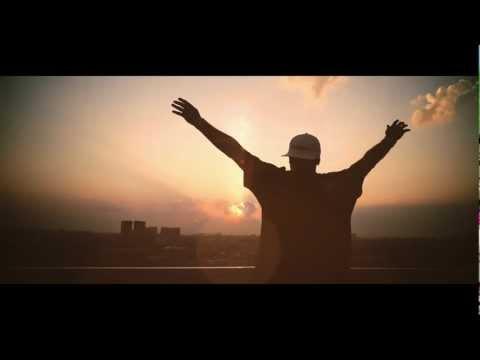 Птаха - Зануда (ака Птаха) ft. Пёс - Всё будет