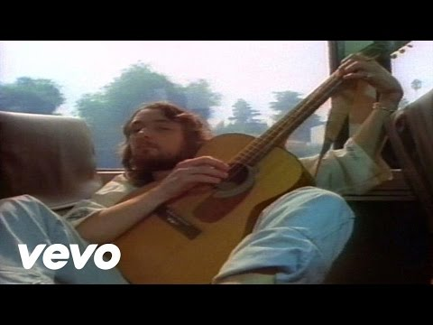 It's Raining Again - Supertramp