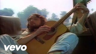 Watch Supertramp Its Raining Again video