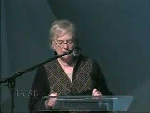Lynn Hunt: Inventing Human Rights