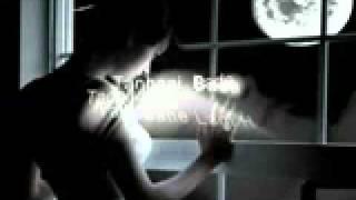 download lagu Teri Yaad Bahut Ab Aane Lagi Hai.mp3 gratis
