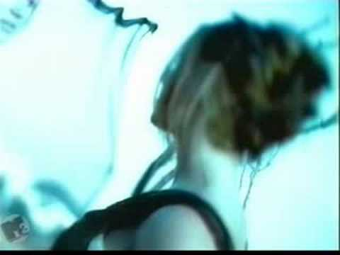 Jewel - Perfectly Clear