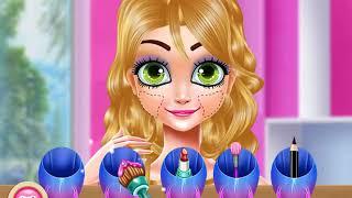 Online girls games -7sgames.com