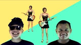 Pendhoza - Di Gawe Penak ( Bojo Galak 2 ) Official Vidio Lirik