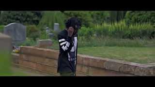 download lagu KILLA STR8 FT JR BOSS  - TRAPPERS  gratis