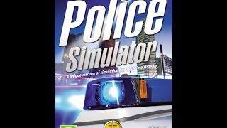 police simulator  free download