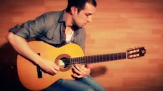Download Lagu La Malagueña ►(Once Upon A Time In México theme)  - Mariano Franco Gratis STAFABAND
