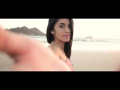 Talento Guaymas 2014 - Aurora - Cunductora 2014