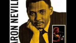 Watch Aaron Neville How Could I Help But Love You video