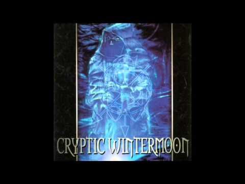 Cryptic Wintermoon - Necromancer