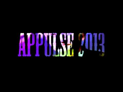 APPULSE 2013 Teaser.wmv
