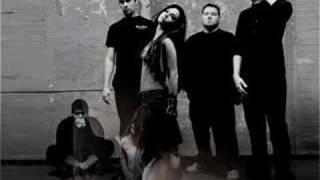 Watch Evanescence Liquid Blue video