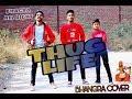 Bhangra On Thug Life Diljit Dosanjh mp3