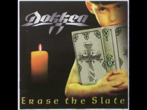 Dokken - Drown