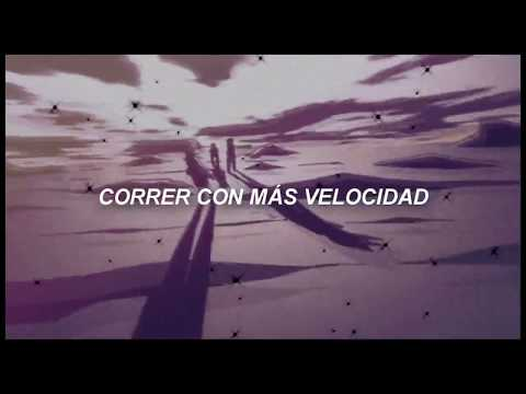 Haruka Kanata OP. 2   Subtitulado al español.   Naruto.