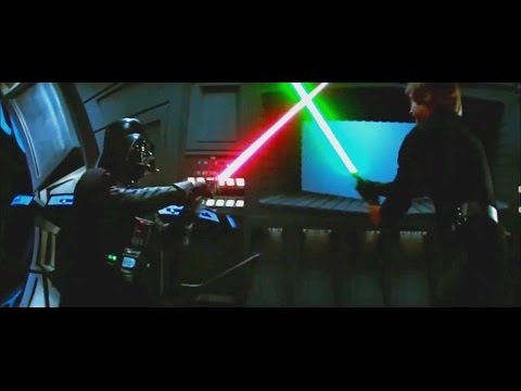 lego-darth-maul-vs-quai-gon-trailer.html