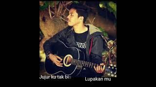 download lagu Cinta Mati - Rio Basier..  Anzar'blues gratis