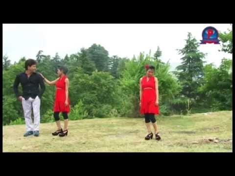 Latest Garhwali Song Chora Chail Chabilo video