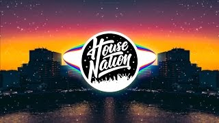 Madison Mars - We Are The Night (feat. Sanjana Ghosh)