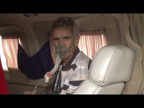 Jota Júnior gravou última mensagem em avião thumbnail
