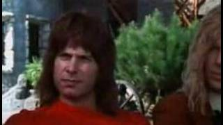 Criterion Trailer 11: This is Spinal Tap