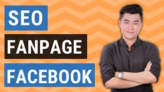 SEO Facebook: 4 bước SEO Facebook hiệu quả