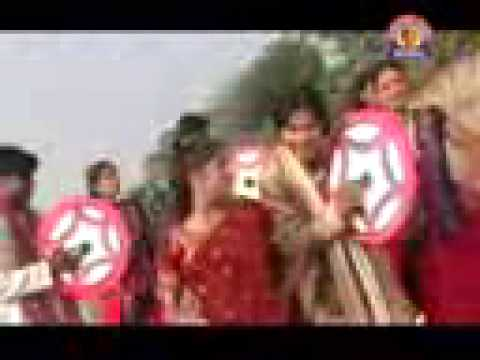 Etang Saree (santali Song) video