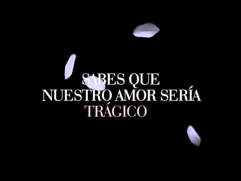 The Weeknd - Earned It (Fifty Shades of Grey) letra/lyrics (Español)