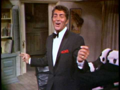 Dean Martin - On A Slow Boat To China